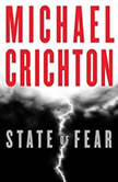 State of Fear, Michael Crichton