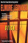 Stick, Elmore Leonard