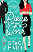Piece of Work, Staci Hart
