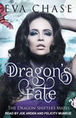 Dragon's Fate A Reverse Harem Paranormal Romance, Eva Chase