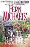Sweet Revenge, Fern Michaels