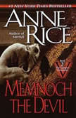 Memnoch the Devil, Anne Rice