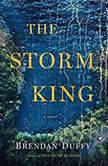 The Storm King, Brendan Duffy