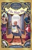 If the Magic Fits, Susan Maupin Schmid