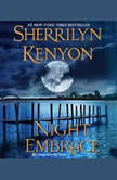 Night Embrace, Sherrilyn Kenyon