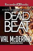 Dead Beat, Val McDermid