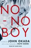 NoNo Boy