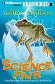 Science Fair, Dave Barry