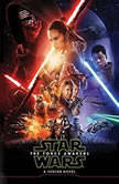 Star Wars: The Force Awakens A Junior Novel, Disney Press