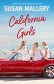California Girls, Susan Mallery