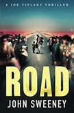 Road, John Sweeney