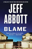 Blame, Jeff Abbott