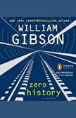 Zero History, William Gibson