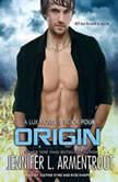 Origin, Jennifer L. Armentrout