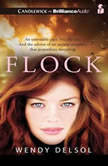 Flock, Wendy Delsol
