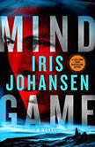 Mind Game, Iris Johansen
