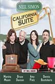California Suite, Neil Simon