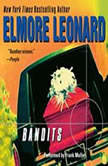 Bandits, Elmore Leonard