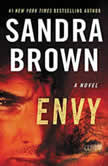 Envy, Sandra Brown