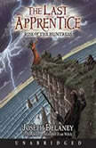 The Last Apprentice: Rise of the Huntress (Book 7), Joseph Delaney