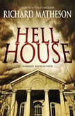 Hell House, Richard Matheson