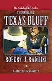 Texas Bluff, Robert J. Randisi