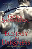 Ecstasy in Darkness, Gena Showalter