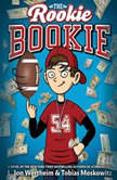 The Rookie Bookie, L. Jon Wertheim