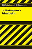 Macbeth, Alex Went, M.A.