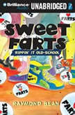 Sweet Farts 2