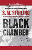 Black Chamber, S.M. Stirling