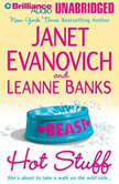 Hot Stuff, Janet Evanovich