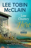 Low Country Hero Safe Haven, Lee Tobin McClain