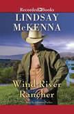 Wind River Rancher, Lindsay McKenna