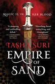 Empire of Sand, Soneela Nankani