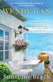 Sunshine Beach, Wendy Wax