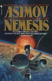 Nemesis A Novel, Isaac Asimov