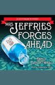 Mrs. Jeffries Forges Ahead, Emily Brightwell