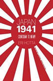 Japan 1941 Countdown to Infamy, Eri Hotta