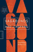 Vagabonds, Hao Jingfang