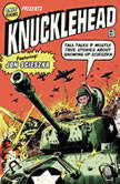 Knucklehead Tall Tales and Almost True Stories of Growing up Scieszka, Jon Scieszka