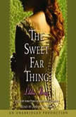 The Sweet Far Thing, Libba Bray