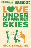 LoveUnder Different Skies
