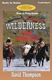 Lure Of The Wild, David Thompson