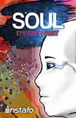 Soul Empowerment, Instafo