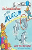 The Berenstain Bears at the Aquarium, Jan Berenstain