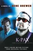 K-Pax, Gene Brewer