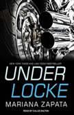 Under Locke, Mariana Zapata