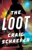 The Loot, Craig Schaefer