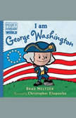 I am George Washington, Brad Meltzer